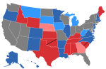 2014_Senate_Election