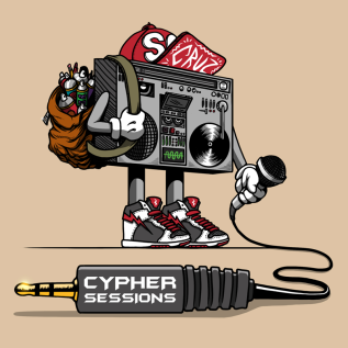 cypher-sessions766